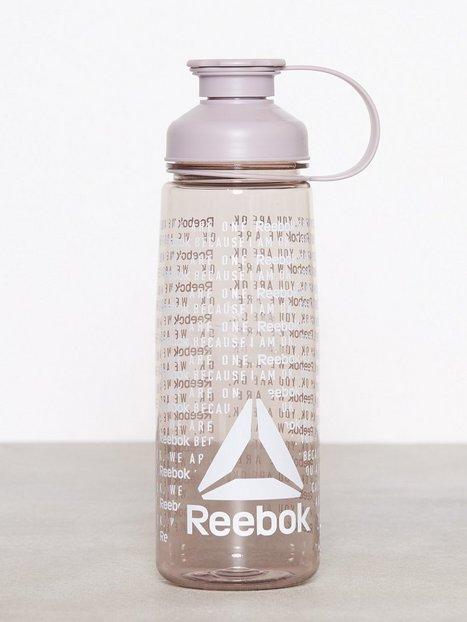 Billede af Reebok Performance Enh W Bottle Vandflaske Lilla