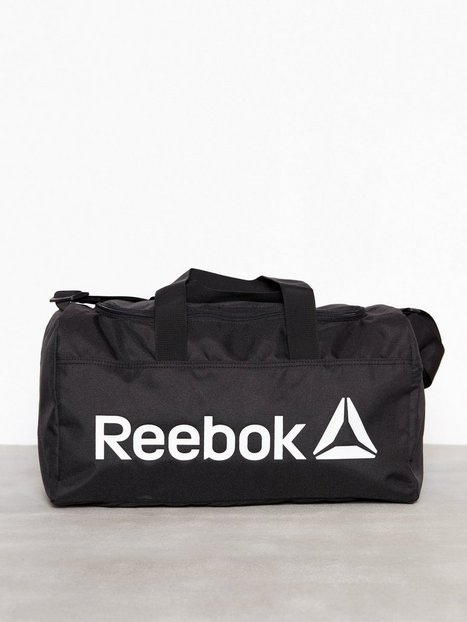 Billede af Reebok Performance Act Core S Grip Taske Sort