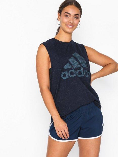 Billede af Adidas Sport Performance M10 Woven Short Shorts tight fit