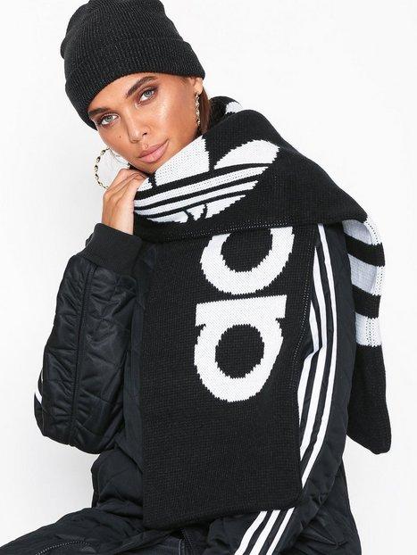 Billede af Adidas Originals Scarf Tørklæder