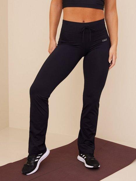 Billede af Casall Essential Training Pants Træningsbukser