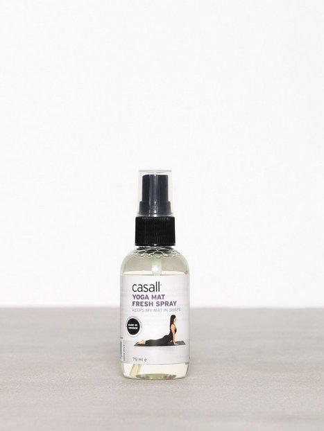 Billede af Casall Yoga Mat Fresh Spray Yogamåtte Lavendel