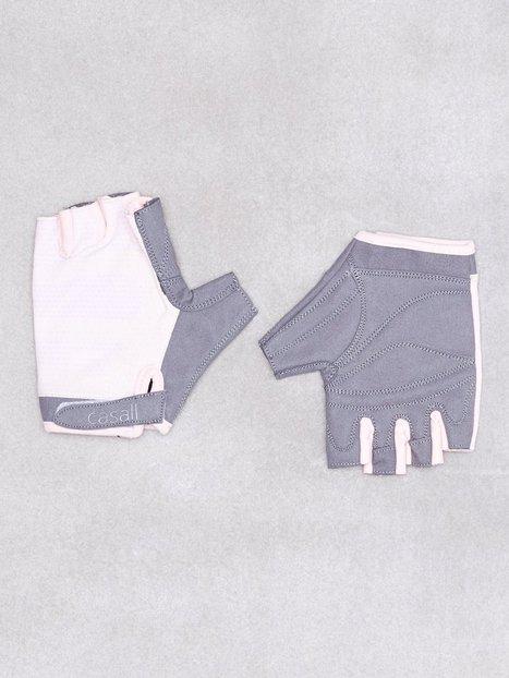 Billede af Casall Exercise glove wmns Træningshandsker