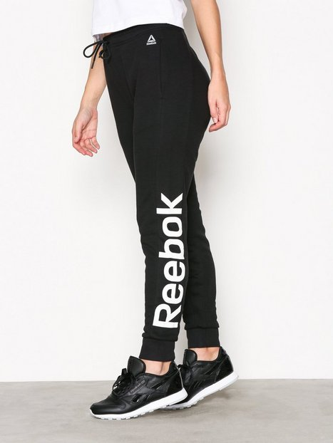 Wor CS Cotton Pant, Reebok Performance