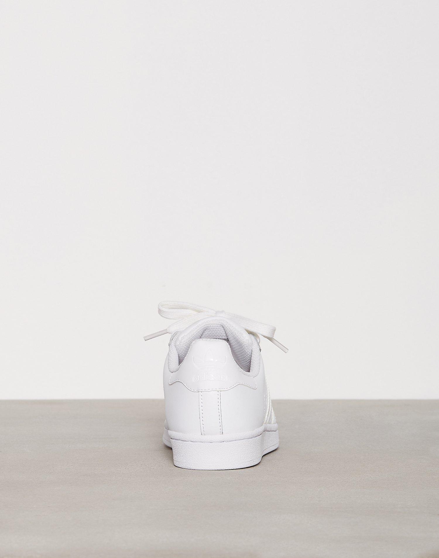 adidas EQT Support ADV Mid White Grey CQ2997 Sneaker Bar