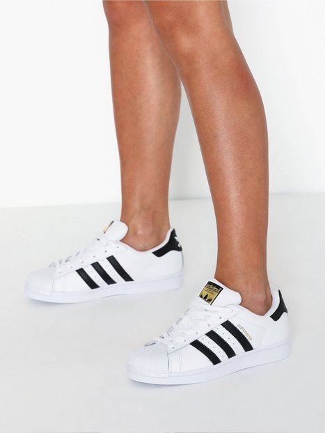 adidas superstar originals dam