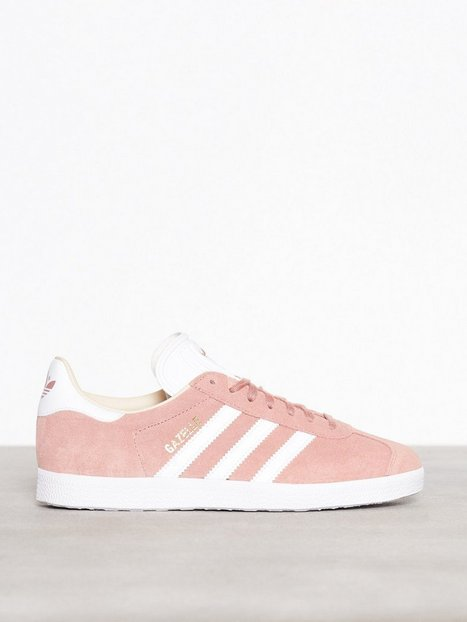 Billede af Adidas Originals Gazelle Low Top Rose