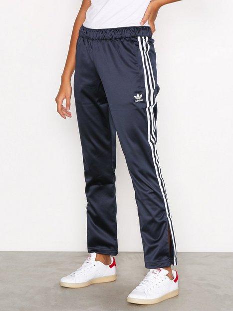 Billede af Adidas Originals Europa TP Bukser & Shorts Legend