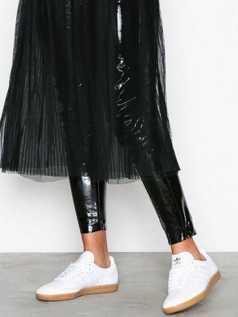 designer fashion 82c20 ab54f Naisten Adidas tennarit netistä  Adidas Originals Samba W