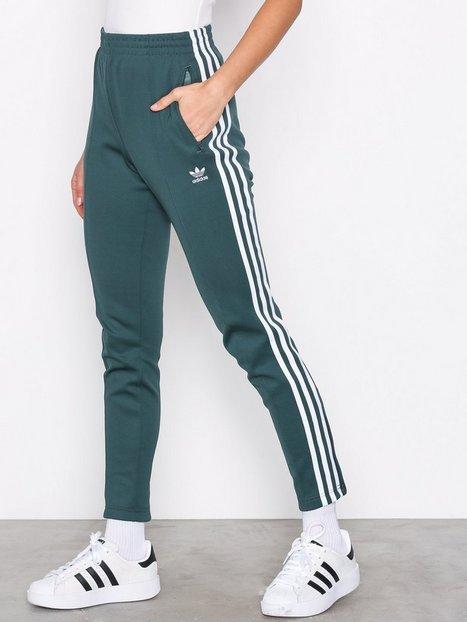 Billede af Adidas Originals Sst Tp Bukser Grøn