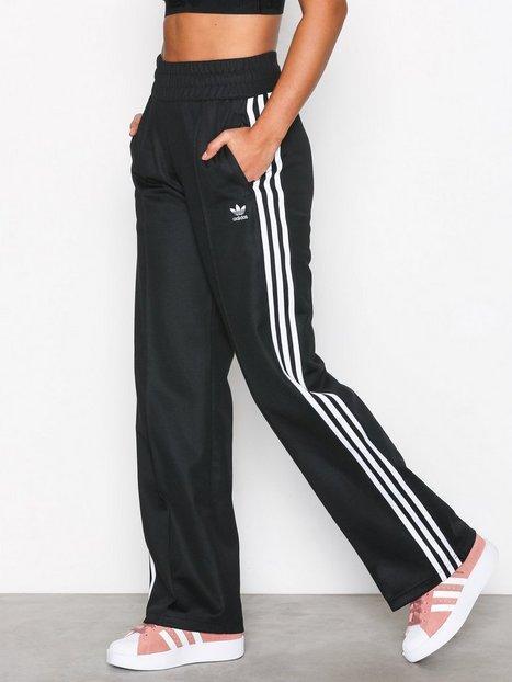 Billede af Adidas Originals Contemp BB TP Bukser Sort