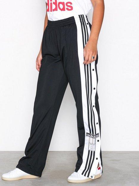 Billede af Adidas Originals Adibreak Pant Bukser Sort