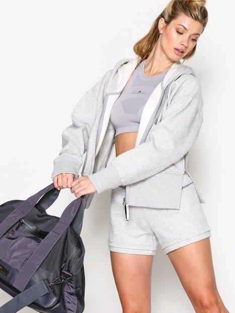 Billede af Adidas by Stella McCartney Yoga Bag Taske Sort