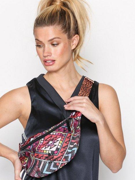 Billede af Adidas Originals Bum Bag Skuldertaske Multicolor