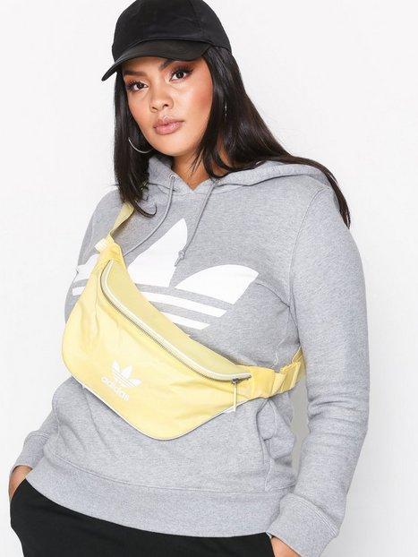 Billede af Adidas Originals Waistbag Skuldertaske Multicolor