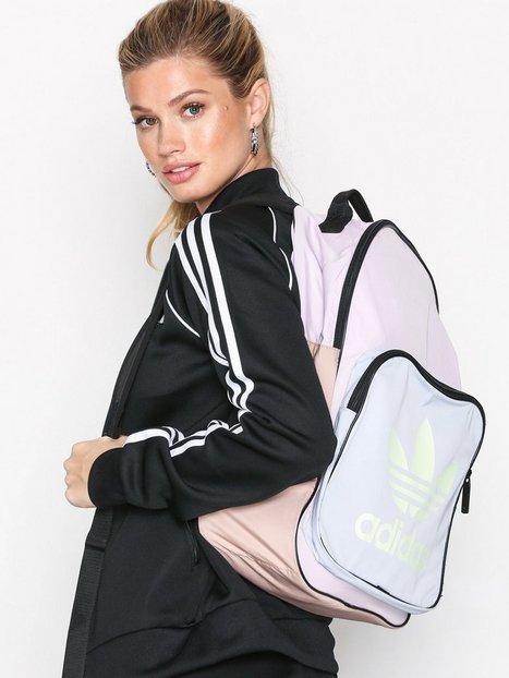 Billede af Adidas Originals Bp Girls Rygsæk Multicolor