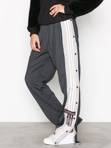 Billede af Adidas Originals Adibreak Pant Bukser Carbon