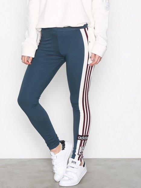Billede af Adidas Originals Adibreak Tight Leggings Midnight