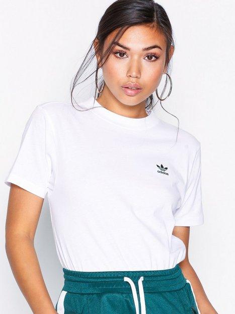 Billede af Adidas Originals SC T-Shirt SS T-shirts
