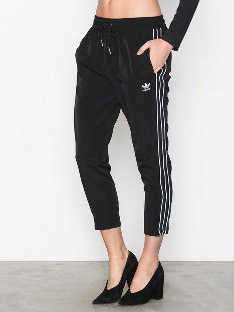 Billede af Adidas Originals SC Pant Bukser Sort