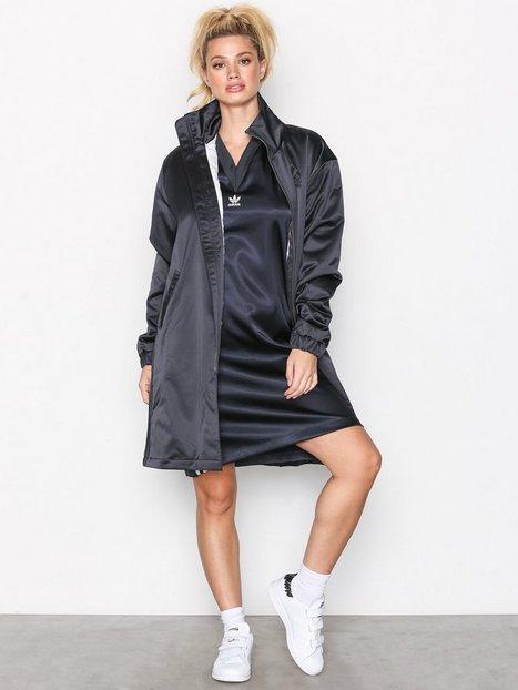 Billede af Adidas Originals Adibreak Jacket Frakke Carbon