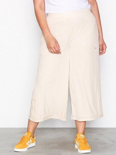 Billede af Adidas Originals SC Pant Rib Bukser Linen