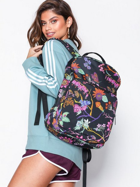 Billede af Adidas Originals Classic BP Rygsæk Multicolor