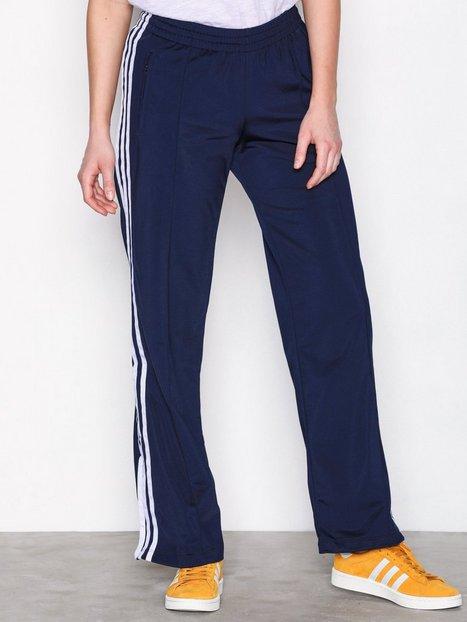 Adidas Originals Sailor Pant Housut Sininen thumbnail