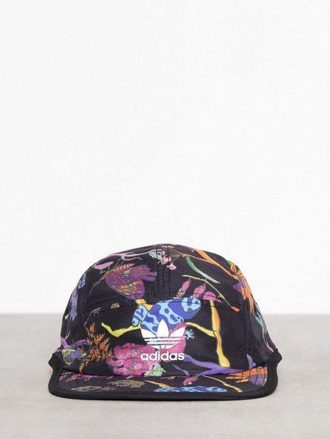 Billede af Adidas Originals Cap Kasketter Sort