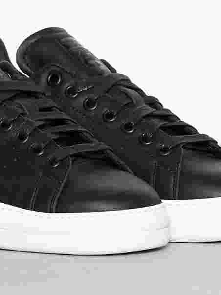 Stan Smith New Bold, Adidas Originals