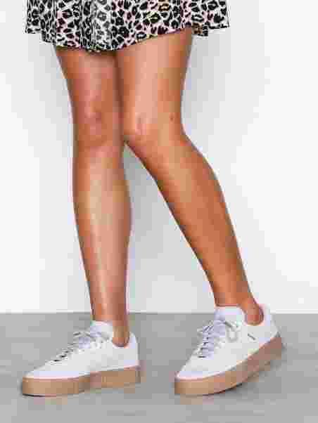 buy online 8f1e6 c42ed Sambarose W. Adidas Originals