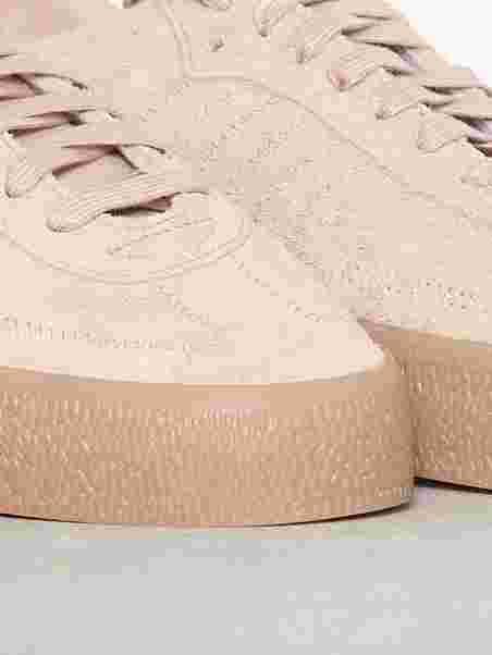 Sambarose W, Adidas Originals