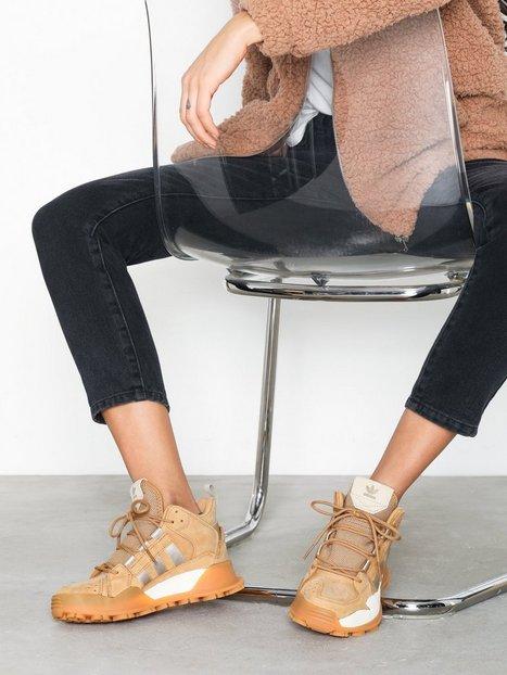 Billede af Adidas Originals F/1.3 Le High Top