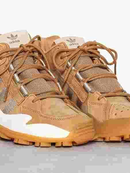 finest selection 9e828 489a6 F 1.3 LE. Adidas Originals