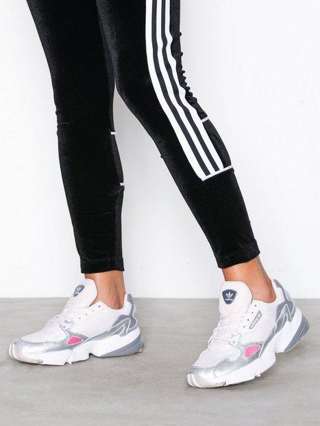Billede af Adidas Originals Falcon W Low Top