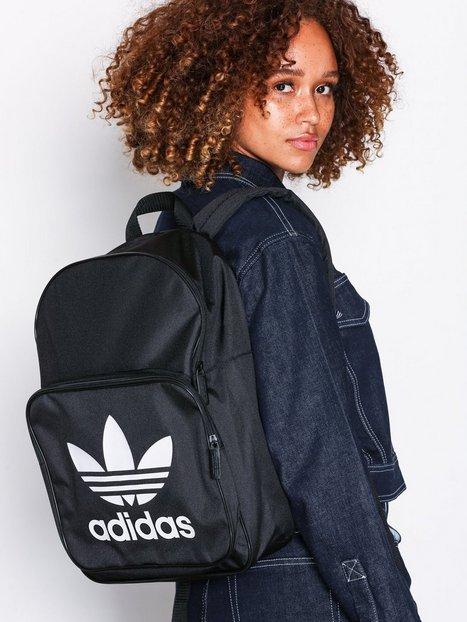 Billede af Adidas Originals Bp Clas Trefoil Rygsække