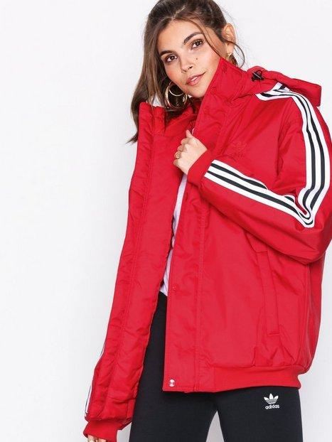 Billede af Adidas Originals SST Stadion Bomber jakker