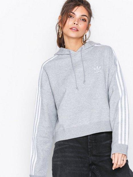 Billede af Adidas Originals Nov Sweater Hættetrøjer