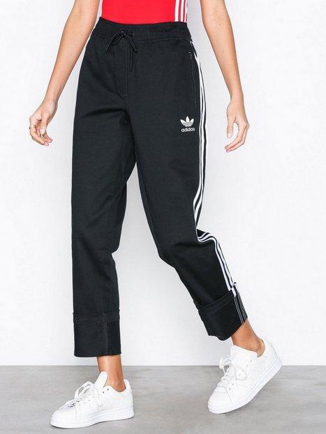 Billede af Adidas Originals Clrdo Pant Bukser