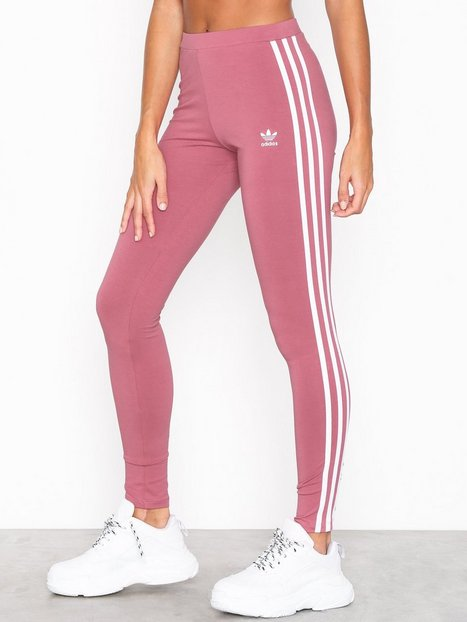 Billede af Adidas Originals 3 STR Tights Leggings