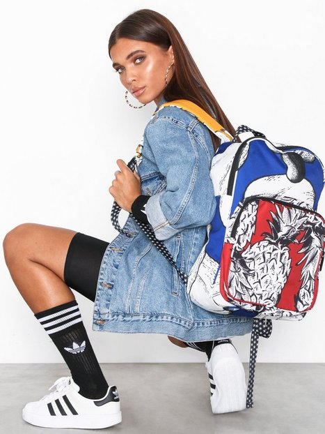 Billede af Adidas Originals CL Backpack Rygsække