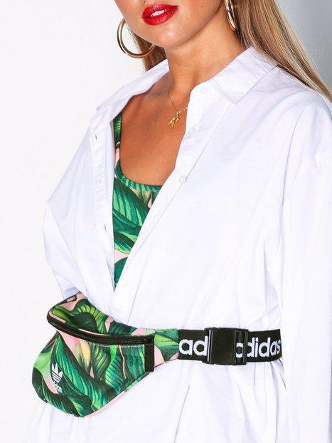 Billede af Adidas Originals Funny Pack Waistbag Håndtaske Multicolor