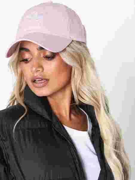 9606e48eb4a80 Trefoil Cap - Adidas Originals - Pink - Beanies