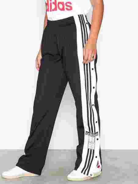 f70e3083 Adibreak Pant - Adidas Originals - Svart - Bukser & Shorts - Klær ...