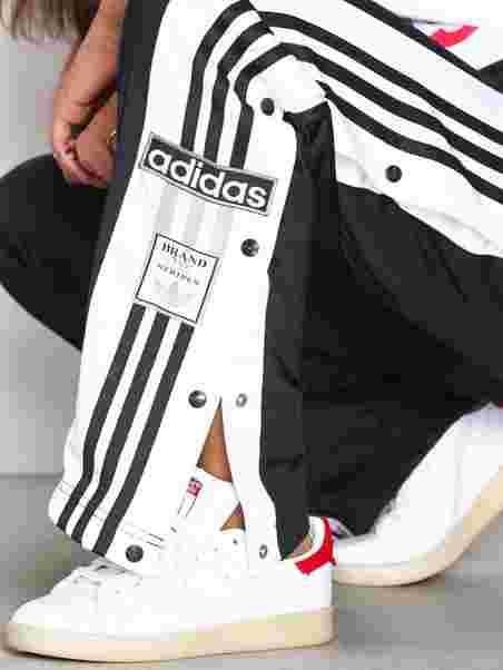 82a94216 Shoppa Adibreak Pant - Online Hos Nelly.com