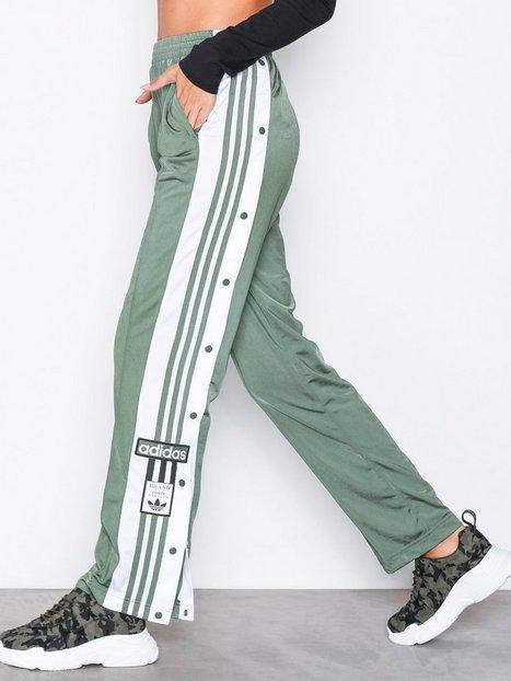 Billede af Adidas Originals Adibreak Pant Bukser Grøn