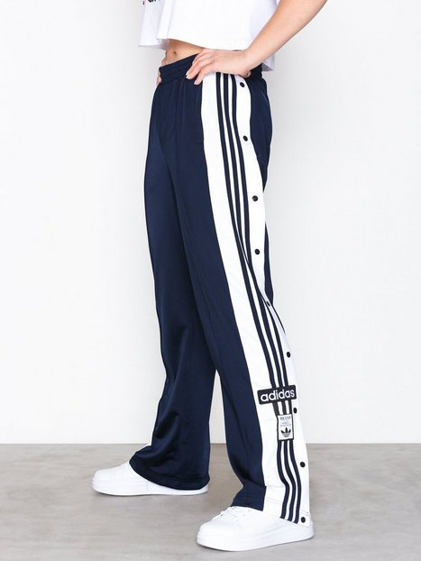 Billede af Adidas Originals Adibreak Pant Bukser Marine