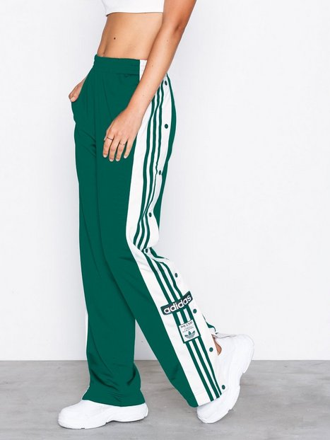 Billede af Adidas Originals Adibreak Pant Bukser Jade