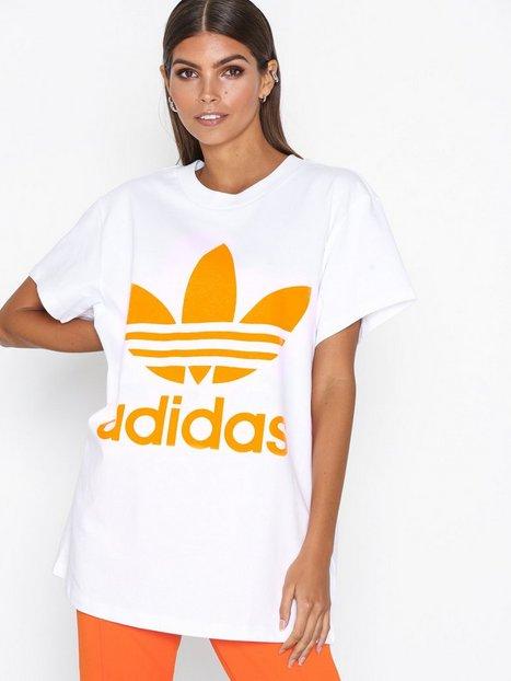 Billede af Adidas Originals Short Sleeve T-Shirt T-shirts