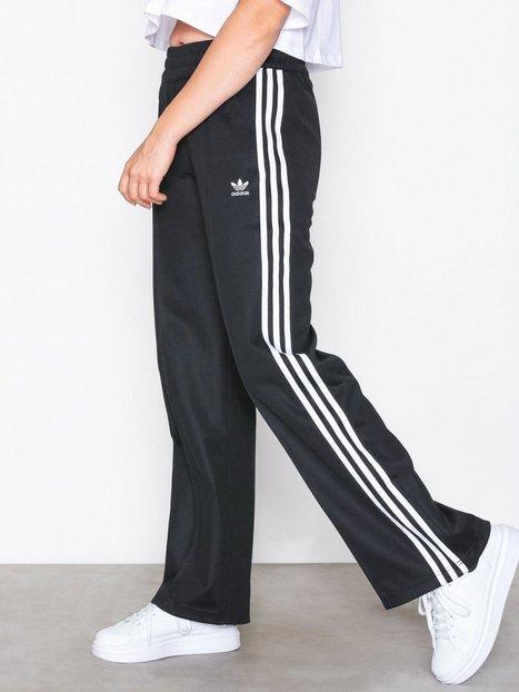Billede af Adidas Originals Contemp BB Tracksuit Pant Bukser Sort